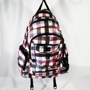 Roots Girls Backpack